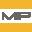 MP Plomberie Chauffage - favicon