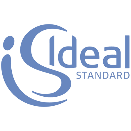 MP Plomberie Chauffage - Logo Ideal Standard