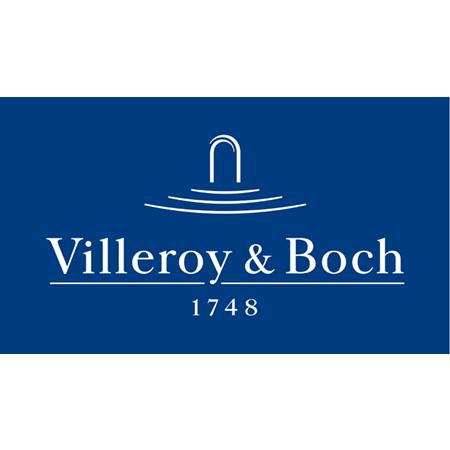 MP Plomberie Chauffage - Logo Villeroy & Boch